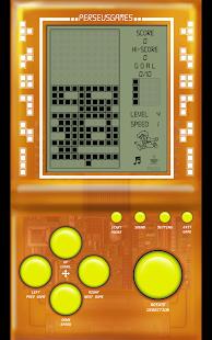 Brick Game 19.9.0 Screenshots 23