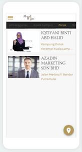 Muniff Hijjaz Apps For Pc – [windows 7/8/10 & Mac] – Free Download In 2020 2