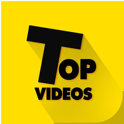 Baixar Top Trend Video Viral Streaming para Android