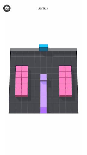Fill Board 3D screenshots 1