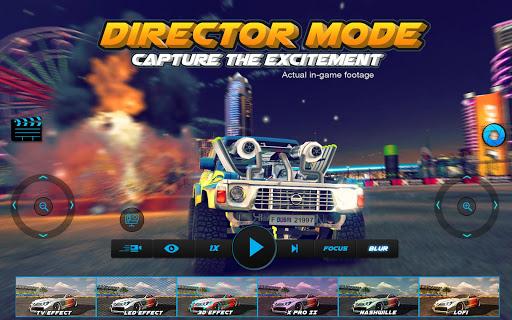 Dubai Drift 2  Screenshots 20