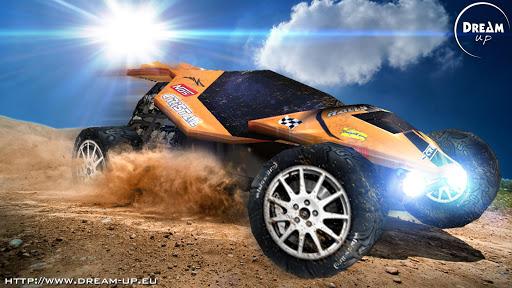 RallyCross Ultimate 5.0 screenshots 1