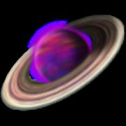 Age of Galaxy