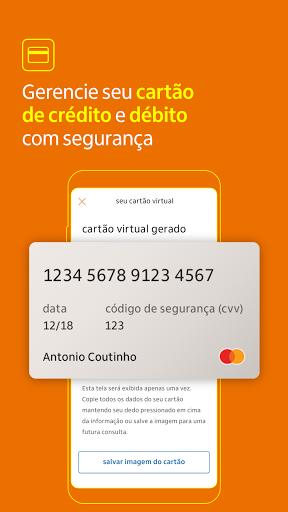 Banco Itaú  screenshots 5