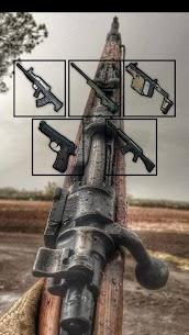 Gun Sounds 2