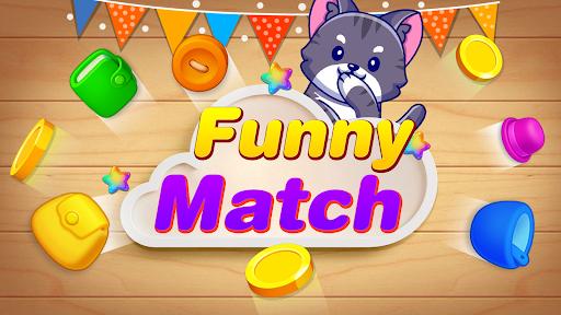 Funny Match apkdebit screenshots 6