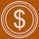 Make Money Mobile für PC Windows