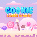 Cookie Sweet World