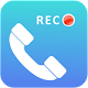 Automatic Call Recorder Download for PC Windows 10/8/7