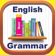English grammar, Speaking, Conversation & Tenses