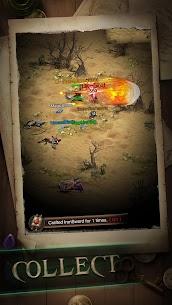 Adventurer Legends – Diablo II Heroes Offline RPG 1.1.02 2