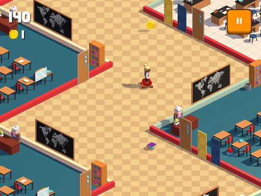 Ethan Gamer Land  screenshots 15
