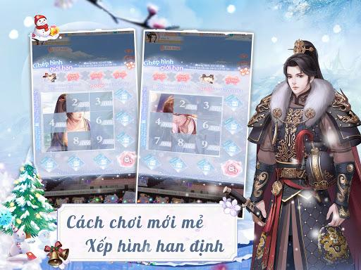 hou00e0ng hu1eadu cu00e1t tu01b0u1eddng android2mod screenshots 5