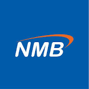 NMB Direct