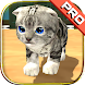 Cat Simulator Kitty Craft Pro Edition - Androidアプリ