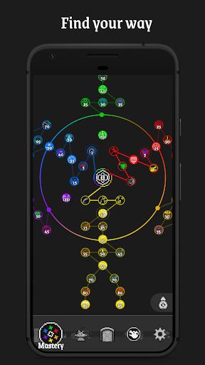 Dungeon Masters 1.9.6 screenshots 1