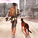 Last Day Human Survival on Earth - Androidアプリ