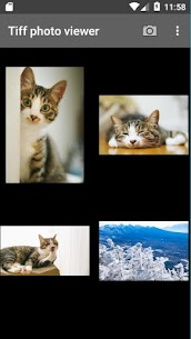Tiff Photo Viewer  For Pc- Download And Install  (Windows 7, 8, 10 And Mac) 1
