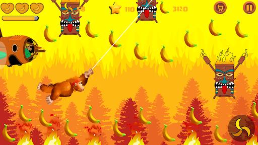 Swing Banana  screenshots 9