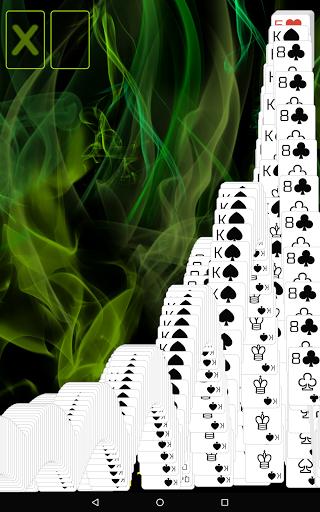 Cheops Pyramid Solitaire 5.1.1853 screenshots 10
