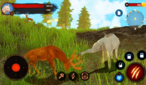The Horse 1.0.6 screenshots 13