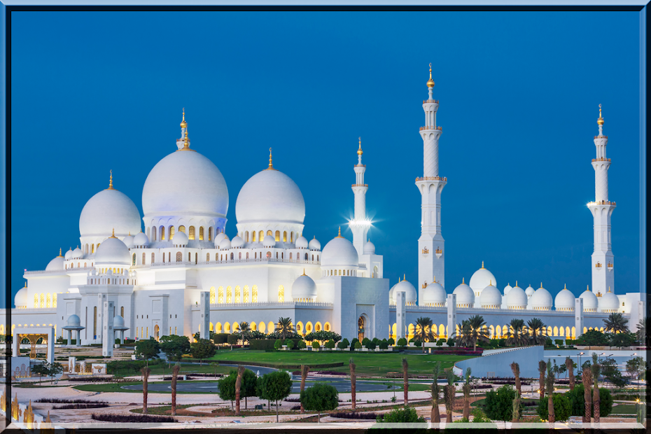 Jigsaw Puzzles World Collection Free screenshot 3