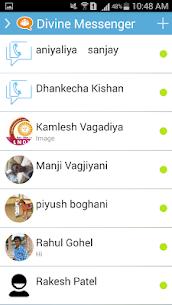 Swaminarayan Messenger 4