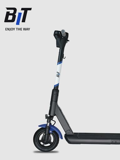 BIT Mobility  Screenshots 17
