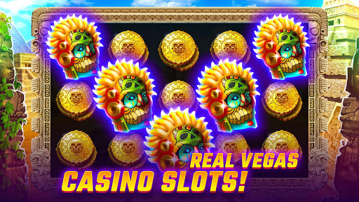 Slots WOW Slot Machinesu2122 Free Slots Casino Game modavailable screenshots 4