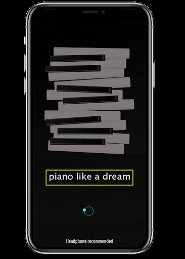 AoT - Dream Piano Tiles Game  Screenshots 3