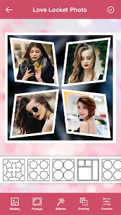 Love Photo Frames  For Pc – Download On Windows And Mac [latest Version] 2