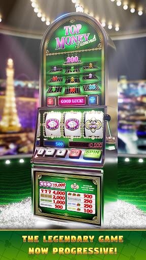 affiliation casino Slot Machine