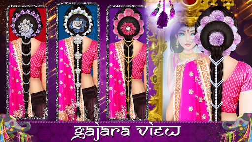 Indian Luxury Wedding Part 1 2.0.24 screenshots 12