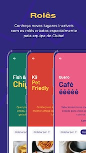 Clube Gazeta For Pc | How To Install  (Free Download Windows & Mac) 4