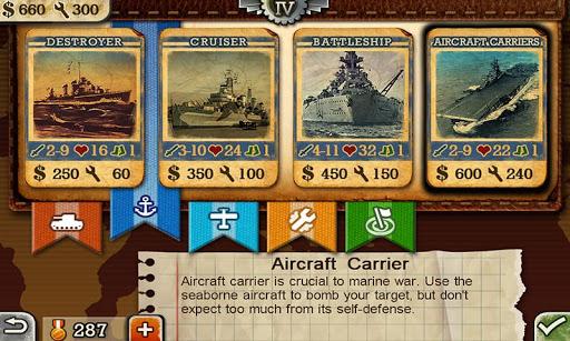 World Conqueror 2 apktram screenshots 5