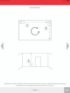Leica DISTO™ Plan 2.3.1.887 [MOD APK] Latest 3