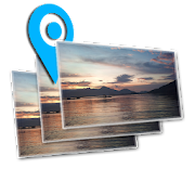 Photo Exif Editor - Metadata Editor