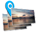 Photo exif editor - Androidアプリ
