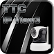 TTC IP VIEW3 - Androidアプリ