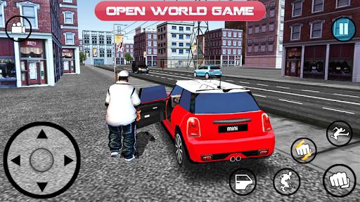San Andreas Mafia Gangster Crime  Screenshots 7