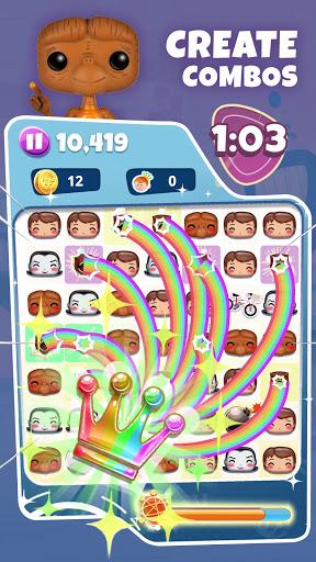 Funko Pop! Blitz 1.1.1 screenshots 19