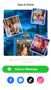 VFly Mod APK 4.7.8 (Without watermark) 6
