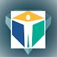 Quirófano CHUA. Instrucciones para uso de recursos APK