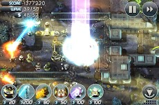 Sentinel 3: Homeworldのおすすめ画像5