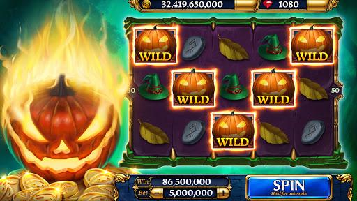 Jackpot Slot Machines - Slots Era™ Vegas Casino apktreat screenshots 1