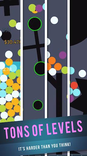Zen Idle: Gravity Meditation 1.4.18 screenshots 24