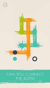 Baixar Splashy Dots MOD APK 1.3.6 – {Versão atualizada} 1