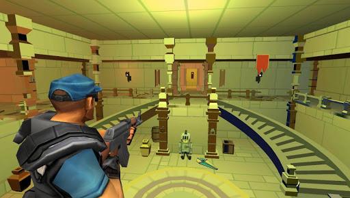 BattleBox 2.5.5 screenshots 6