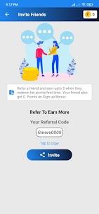 G'more – Earn Cash Rewards 3