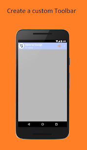 Material Design Tasker Plugin 7.1.3 Mod + Data for Android 3